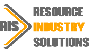 Resource Industry Solutions Logo