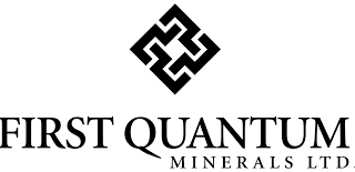 Resource industry solutions